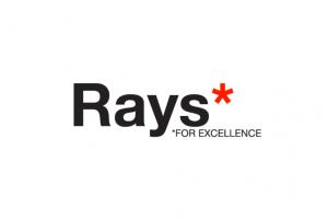 Rays sommarforskarskola