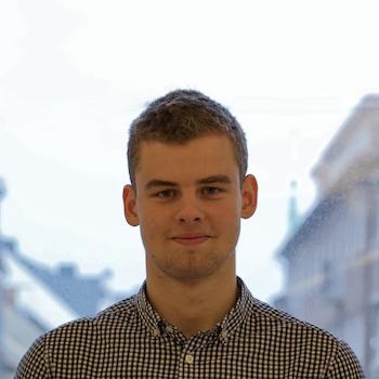 David Sandström